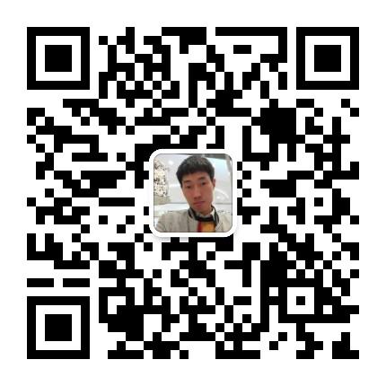 微信图片_20191111102913.jpg
